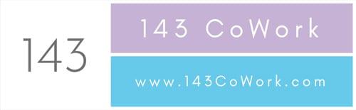 143 CoWork